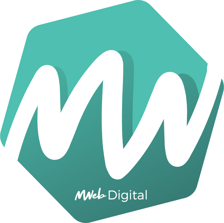 Mweb Digital