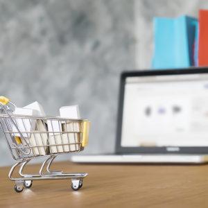 Mweb | Votre partenaire Digital!